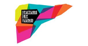 FutureByLund