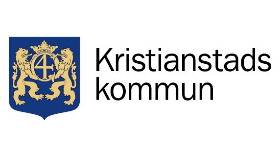 KristianstadsKommun