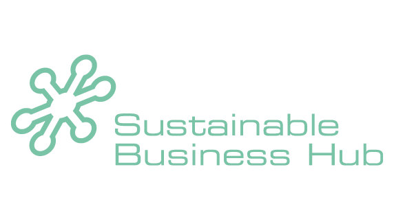 SustainableBusinessHub