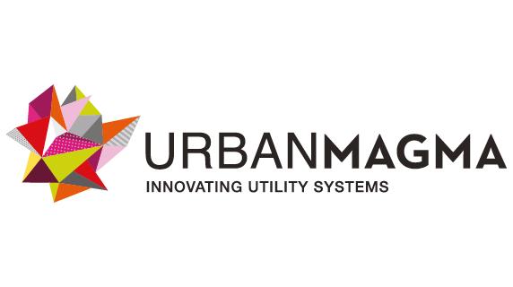 UrbanMagma