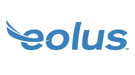Eoulus