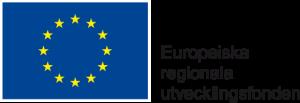 EUlogo_v_RGB