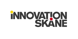 Innovation_Skane_CMYK_250